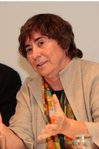 Thérèse Laferrière, responsable du Réseau Périscope, therese.laferriere@fse.ulaval.ca