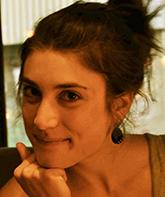 Roxanne Désilets Bergeron, directrice des communication, Jour de la Terre Québec (info@jourdelaterre.org) et Sébastien Ridoin, agent de communications, Jour de la Terre Québec