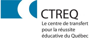 Ctreq_logo_compl_coul
