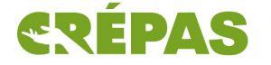 LogoCREPAS