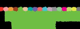 logo-IRC