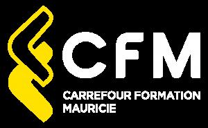 cfm-logo-2c-yw